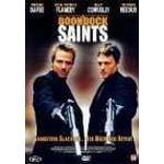 Boondock saints Filmer BOONDOCK SAINTS [DVD]